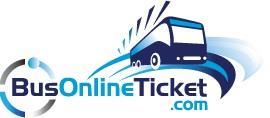在线预订新加坡和马来西亚汽车票