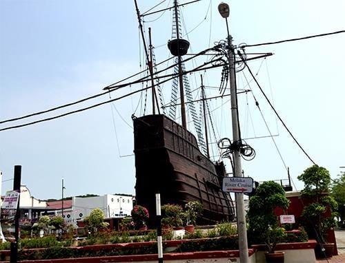 海事博物馆